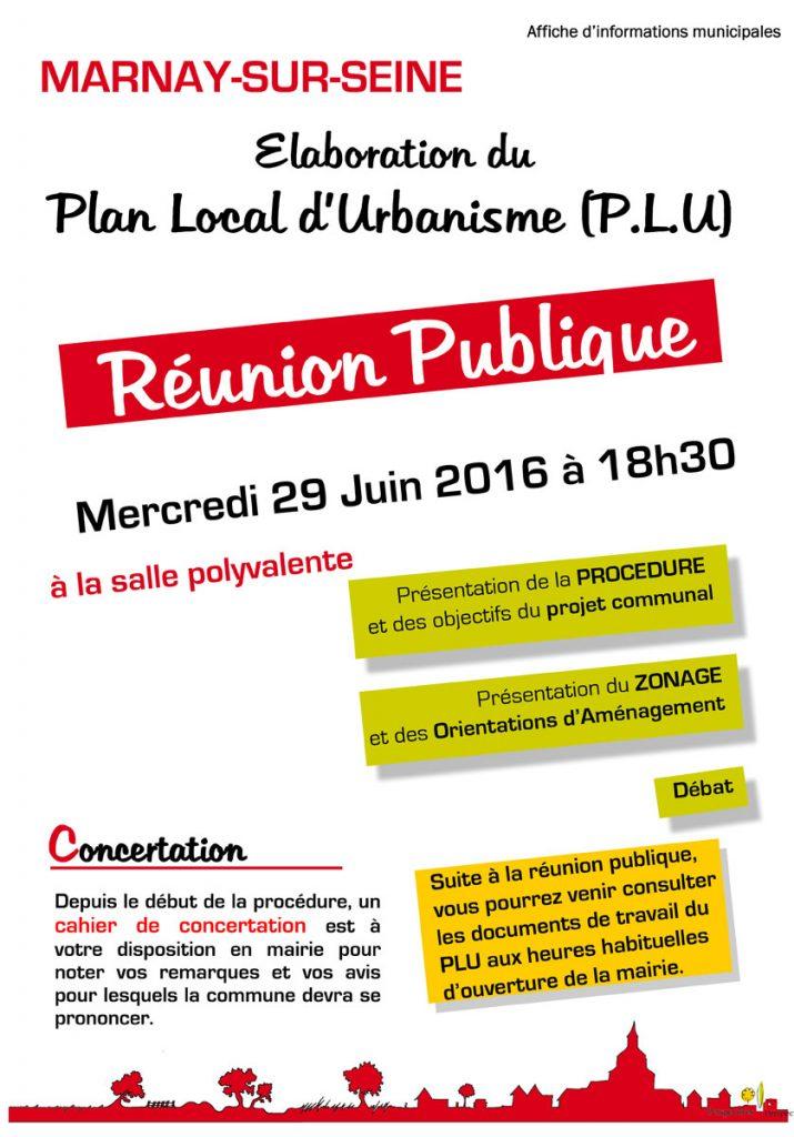 Affiche-réunion-publique-Marnay-29.06.16