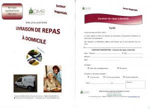 repas_à_dom_ADMR